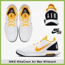 ★Nike★NikeCourt Air Max Wildcard★追跡可 AO7351-101
