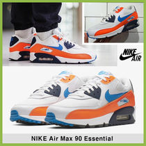 ★Nike★Air Max 90 Essential★追跡可 AJ1285-104