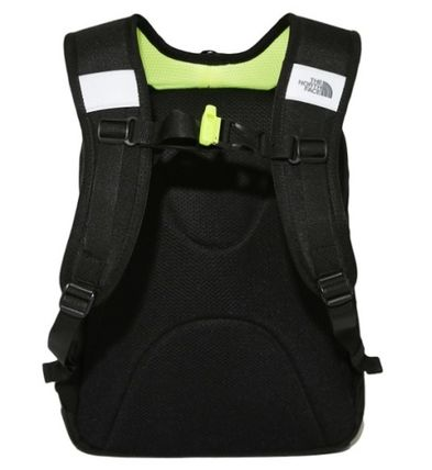 THE NORTH FACE 子供用リュック・バックパック ☆関税込/イベント☆THE NORTH FACE★K'S TWINKLE SCH PACK★4色(3)