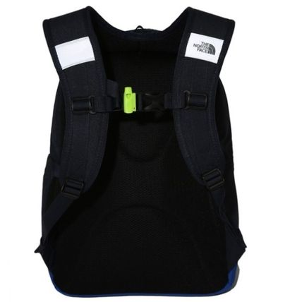 THE NORTH FACE 子供用リュック・バックパック ☆関税込/イベント☆THE NORTH FACE★K'S TWINKLE SCH PACK★4色(5)