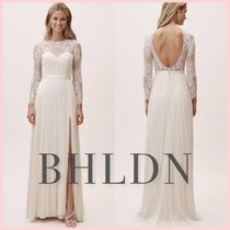 ★BHLDN★Nola Gown♡Catherine Deane ウェデイングドレス