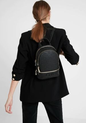 Guess バックパック・リュック ★GUESS★SKYE BACKPACK