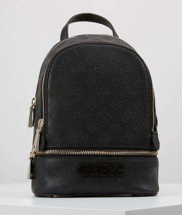 Guess バックパック・リュック ★GUESS★SKYE BACKPACK(2)