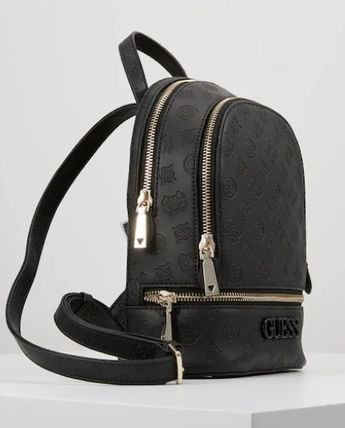 Guess バックパック・リュック ★GUESS★SKYE BACKPACK(3)