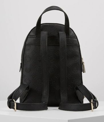 Guess バックパック・リュック ★GUESS★SKYE BACKPACK(4)