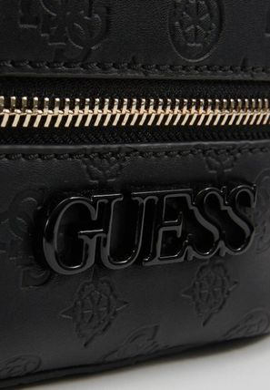 Guess バックパック・リュック ★GUESS★SKYE BACKPACK(5)