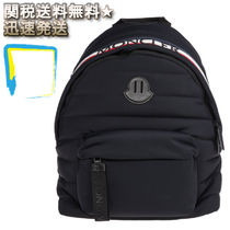 a04b8912eac4 BUYMA|MONCLER(モンクレール) - バックパック・リュック/メンズ - 新作 ...