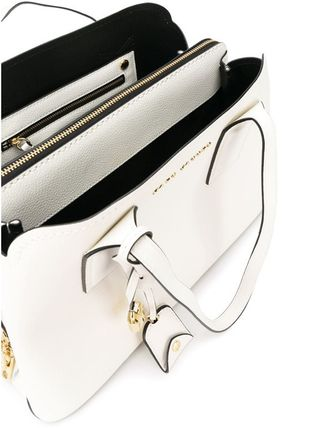 MARC JACOBS トートバッグ 【セール!】MARC JACOBS/ The Editor Tote エディタートート(6)