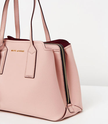MARC JACOBS トートバッグ 【セール!】MARC JACOBS/ The Editor Tote エディタートート(11)