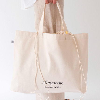 depound★muffin bag(tote)2019新作/トートバッグ【追跡付】