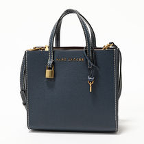 MARC JACOBS M0013268 426 THE GRIND MINI ハンドバッグ