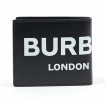 BURBERRY REG CC BILL8 8008887 A1189 スモール財布