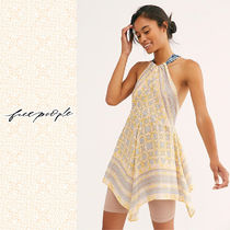 ★Free People★フリーピープル★Make Me Yours スリップ★