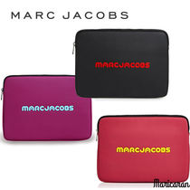 【セール!】MARC JACOBS Sport Neoprene 13インチ PCケース
