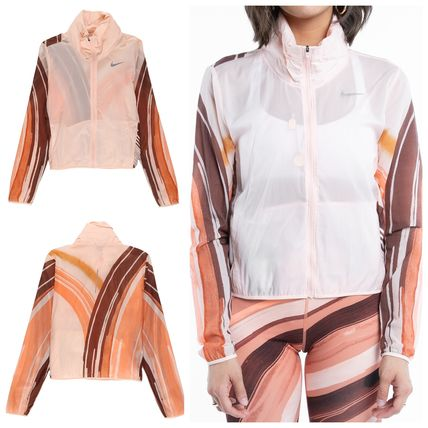 【New】NIKE Women's Impossibly Light Track Jacket