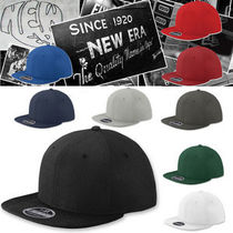 入手困難/送料無料 New Era Diamond Era Snapback Cap NE404