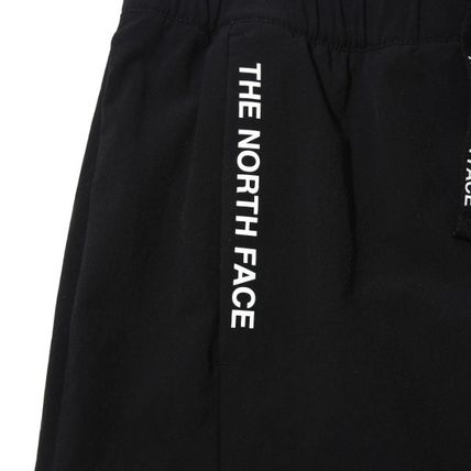 THE NORTH FACE ボードショーツ・レギンス ☆人気☆【THE NORTH FACE】☆W 'S PROTECT WATER SHORTS☆3色☆(4)