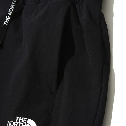 THE NORTH FACE ボードショーツ・レギンス ☆人気☆【THE NORTH FACE】☆W 'S PROTECT WATER SHORTS☆3色☆(5)