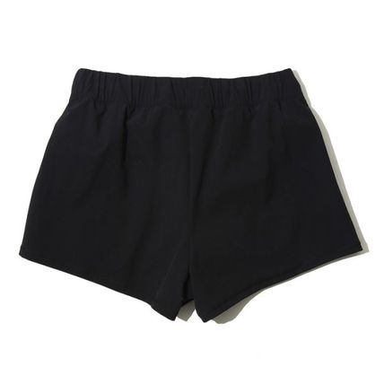 THE NORTH FACE ボードショーツ・レギンス ☆人気☆【THE NORTH FACE】☆W 'S PROTECT WATER SHORTS☆3色☆(9)