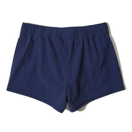 THE NORTH FACE ボードショーツ・レギンス ☆人気☆【THE NORTH FACE】☆W 'S PROTECT WATER SHORTS☆3色☆(11)
