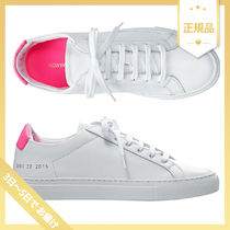 Common Projects (コモンプロジェクト) スニーカー [コモンプロジェクト]  アキレスロー スニーカー 3893 2015