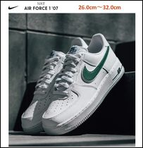 【NIKE】Men's Nike Air Force 1 Low★メンズ エアフォース 1