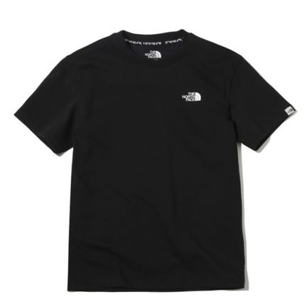 THE NORTH FACE Tシャツ・カットソー THE NORTH FACE☆FLORAL S/S R/TEE☆(3)
