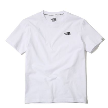 THE NORTH FACE Tシャツ・カットソー THE NORTH FACE☆FLORAL S/S R/TEE☆(8)