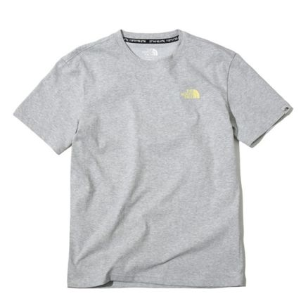 THE NORTH FACE Tシャツ・カットソー THE NORTH FACE☆FLORAL S/S R/TEE☆(16)