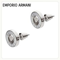 new product cae46 ce8a8 BUYMA|EMPORIO ARMANI(エンポリオアルマーニ) - アクセサリー ...