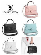 【Louis Vuitton】★グルネル PM