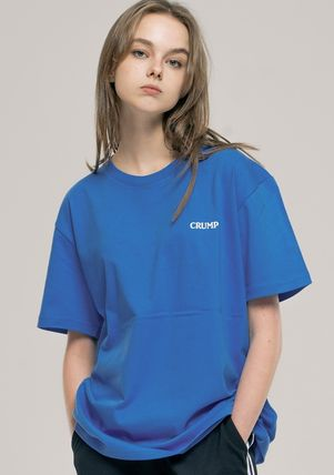 Crump Tシャツ・カットソー Crump★正規品★Stand by short sleeve 半袖Tシャツ/安心追跡付(17)