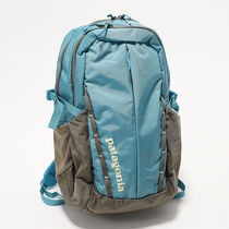 patagonia 47912 MABL Refugio Pack 28L バックパック