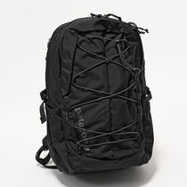 patagonia 47927 BLK Chacabuco Pack 30L バックパック