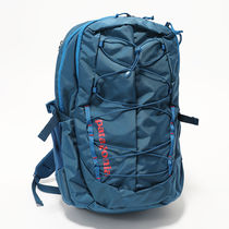 patagonia 47927 BSRB Chacabuco Pack 30L バックパック