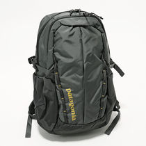 patagonia 47912 FORT Refugio Pack 28L バックパック