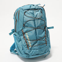 patagonia 47927 MABL Chacabuco Pack 30L バックパック