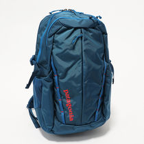 patagonia 47912 BSRB Refugio Pack 28L バックパック