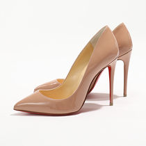 Christian Louboutin 3140495 PIGALLE FOLLIES 100 パンプス