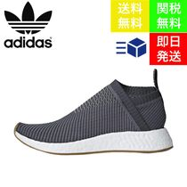 即日発送 adidas NMD CS2 PK adidas Originalsメンズ スニーカー
