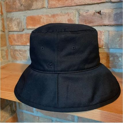 MACK BARRY ハット [ MACK BARRY ] ★ EXID着用 ★ MCBRY LONG BUCKET HAT(2)