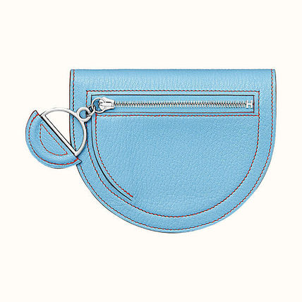 Hermes(エルメスIn-the-Loop compact wallet コンパクトワレット