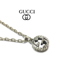 lowest price c402e d0fb5 BUYMA|GUCCI(グッチ) - ネックレス・チョーカー/メンズ - 新作 ...