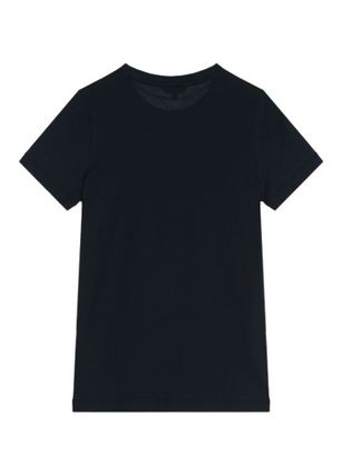 Tommy Hilfiger Tシャツ・カットソー Tommy Hilfiger正規品★Cotton Graphic T-shirt(3色)★在庫少量(13)