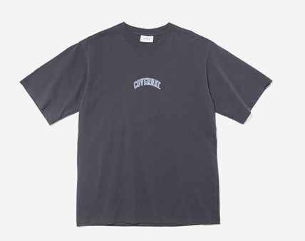 COVERNAT Tシャツ・カットソー [COVERNAT]   S/S SMALL ARCH LOGO TEE 全4色  /追跡付(3)