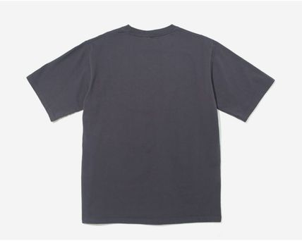 COVERNAT Tシャツ・カットソー [COVERNAT]   S/S SMALL ARCH LOGO TEE 全4色  /追跡付(4)