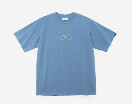 COVERNAT Tシャツ・カットソー [COVERNAT]   S/S SMALL ARCH LOGO TEE 全4色  /追跡付(10)