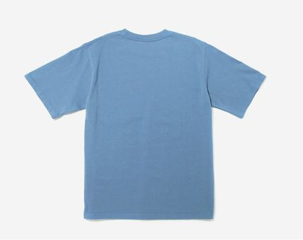COVERNAT Tシャツ・カットソー [COVERNAT]   S/S SMALL ARCH LOGO TEE 全4色  /追跡付(11)