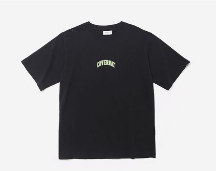 COVERNAT Tシャツ・カットソー [COVERNAT]   S/S SMALL ARCH LOGO TEE 全4色  /追跡付(13)
