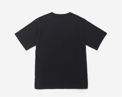 COVERNAT Tシャツ・カットソー [COVERNAT]   S/S SMALL ARCH LOGO TEE 全4色  /追跡付(14)